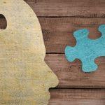O que é psicologia humanista?