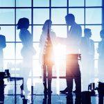 Orientação Vocacional e o Coaching