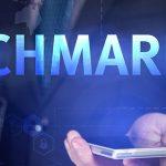 O que é e como funciona o benchmarking?