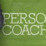 O que é Personal Coaching e como ele pode impulsionar sua carreira?