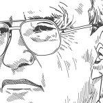 A vida de Peter Drucker – História, Frases e Livros