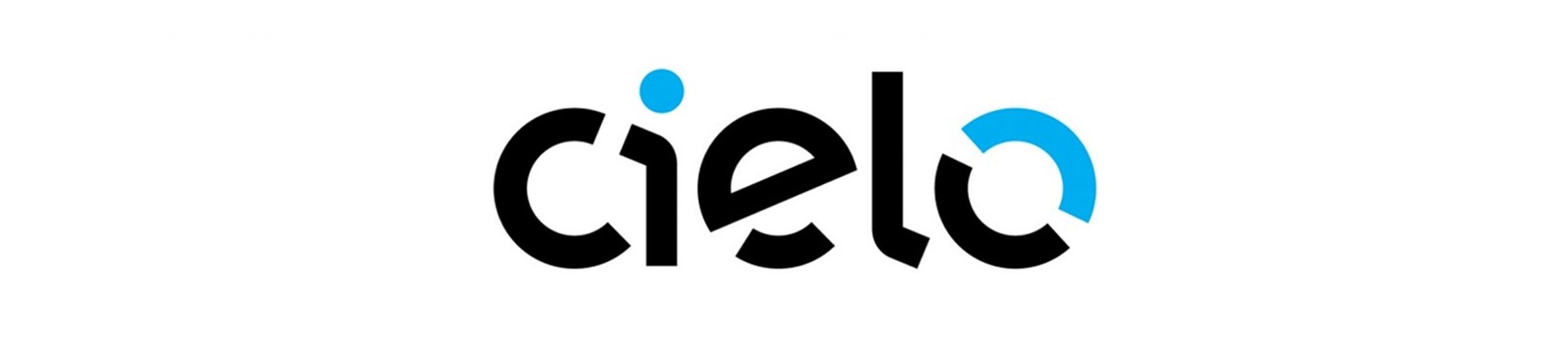 Ferramentas de gestão empresarial mobile: Cielo