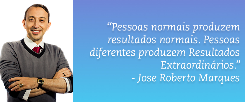 Jose-Roberto-Marques