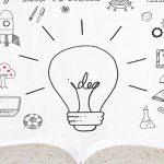 As fases do desenvolvimento intelectual