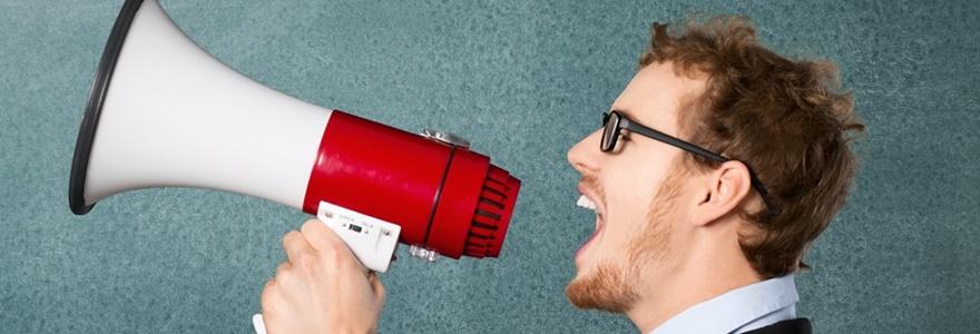 Qual a diferença entre comunicação direta e indireta?