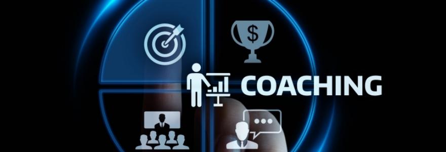 O que é o Coaching Ontológico