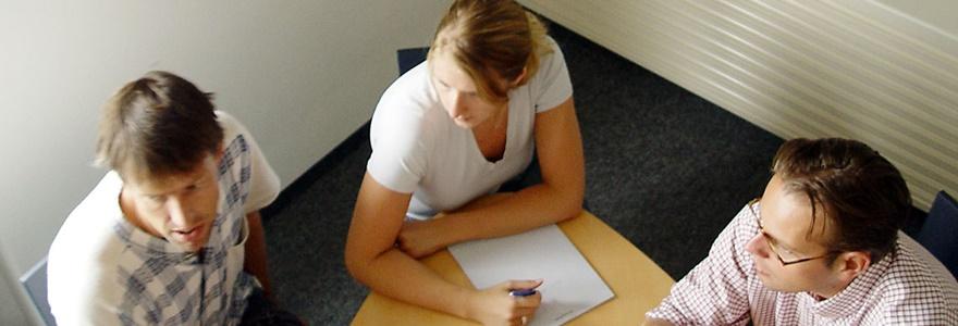 Como o Coaching em Grupo Identifica e Contribui para Melhorar Pontos Negativos de Uma Pessoa