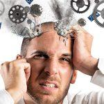 Como identificar o cansaço mental?