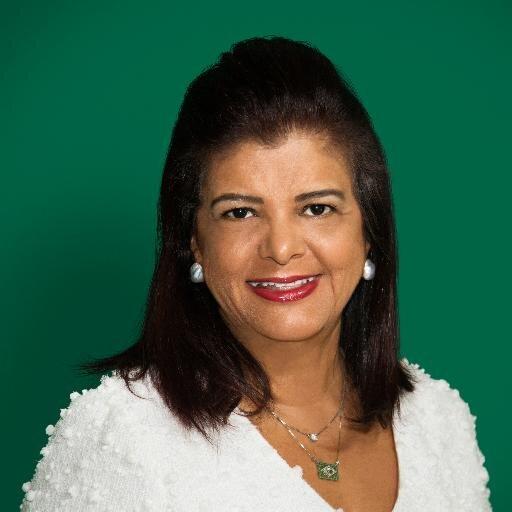 Conheça a história de sucesso de Luiza Helena Trajano, da rede Magazine Luiza