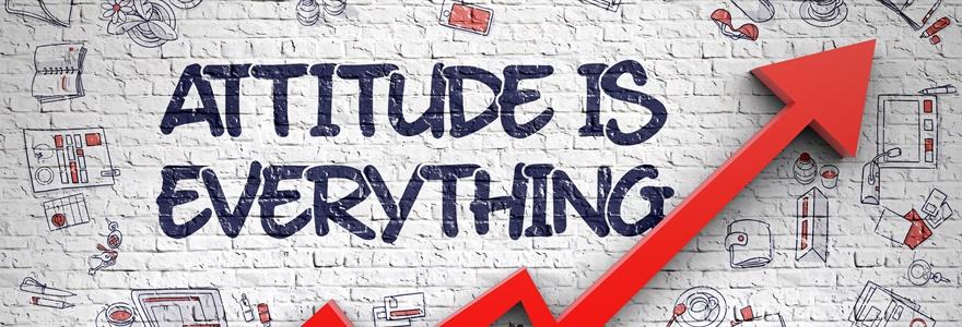 7 frases e mensagens motivadoras que vão te fazer pensar melhor sobre suas atitudes