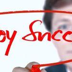O que é Coaching Sistêmico?
