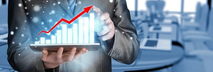 Como aplicar o conceito de excelência operacional nas empresas?