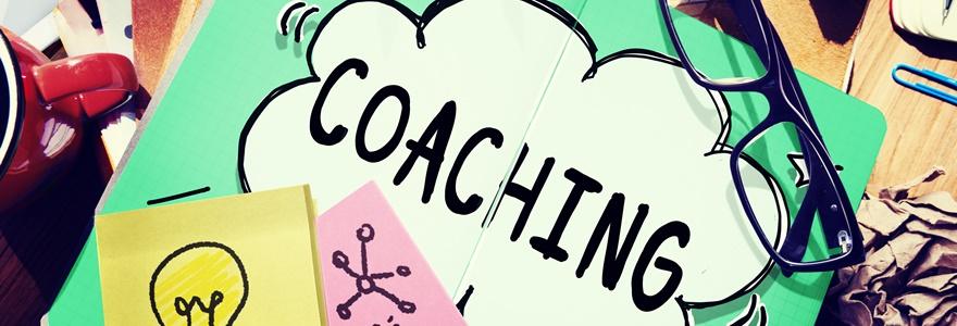 Conheça Ferramentas de Coaching Efetiva Para Gerenciar Crises