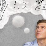 Como o coaching pode ajudar na sua vida financeira