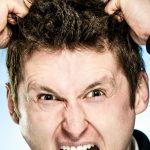 Controle Emocional no Trabalho