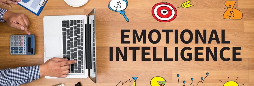 Inteligência emocional no trabalho, por que ela é tão importante?