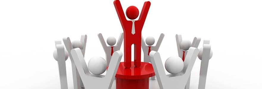 As boas práticas de gestão de um líder