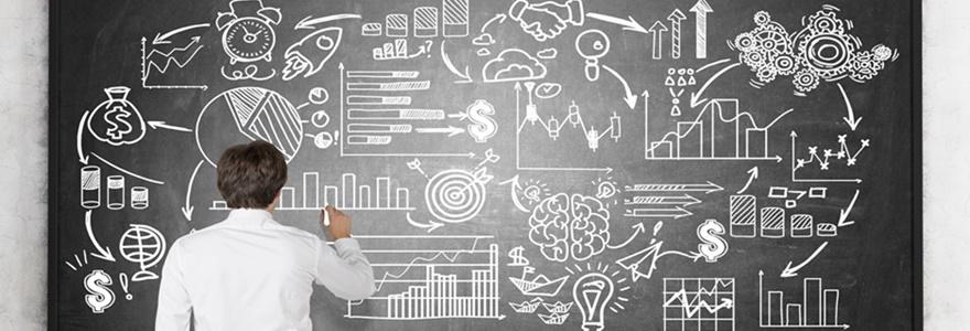 Entenda como fazer uma análise organizacional de uma empresa