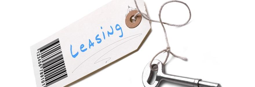 Entenda como funciona o financiamento Leasing e suas vantagens para um negócio
