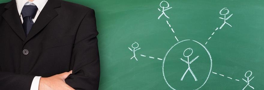 Como se aplica o conceito de subcontratação e os seus benefícios
