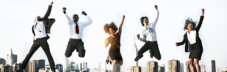 60 Frases Motivacionais Para O Sucesso Pessoal E Profissional Portal