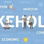 O que significa stakeholder e o seu papel dentro de uma empresa?