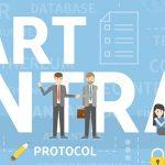 4 exemplos de metas SMART e como aplicar o conceito na sua empresa