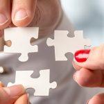 Sinergia Empresarial: sua importância e contribuição para o trabalho em equipe