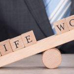 O que o efeito Hawthorne pode te ensinar sobre produtividade