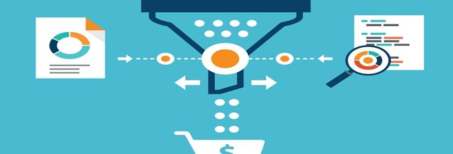A importância em (sempre) otimizar as etapas do processo de vendas da sua empresa