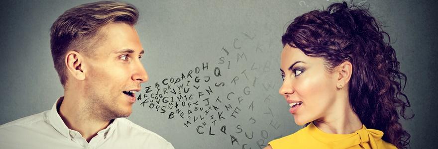 O que é Relacionamento Interpessoal