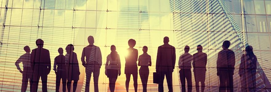 Definição e exemplos de missão de uma empresa