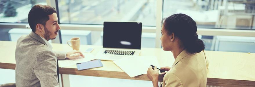 O que é trabalho informal e formal?