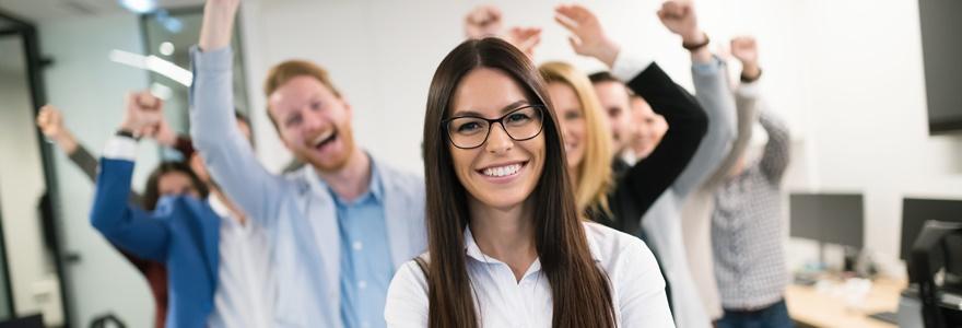 Principais métodos de avaliação de desempenho de funcionários