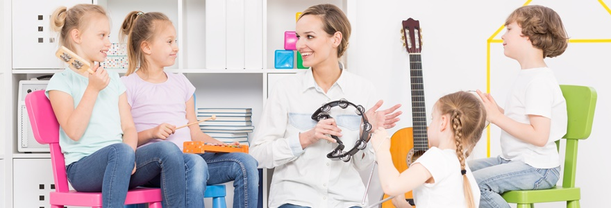 Atividades extracurriculares para melhorar seu currículo