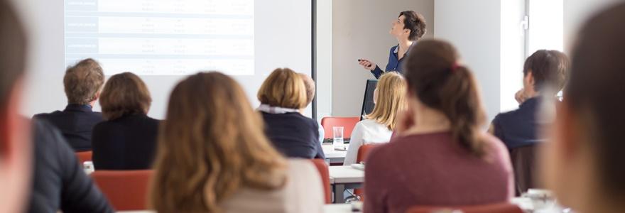 Palestras Motivacionais Motivação Ibc Coaching