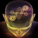 Qual a diferença entre inconsciente pessoal e coletivo?