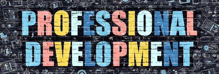O Desenvolvimento Pessoal e Profissional com Coaching