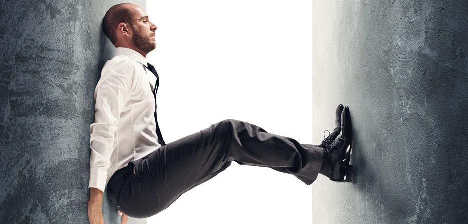 Como vencer a ansiedade e o medo?