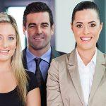 Gestão da diversidade nas empresas: realidade e desafios