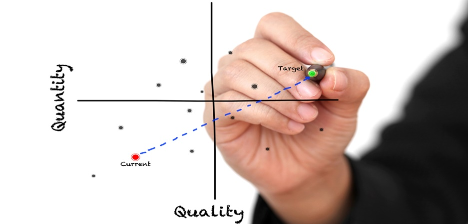 Como fazer uma análise produtiva do ambiente externo de uma empresa?