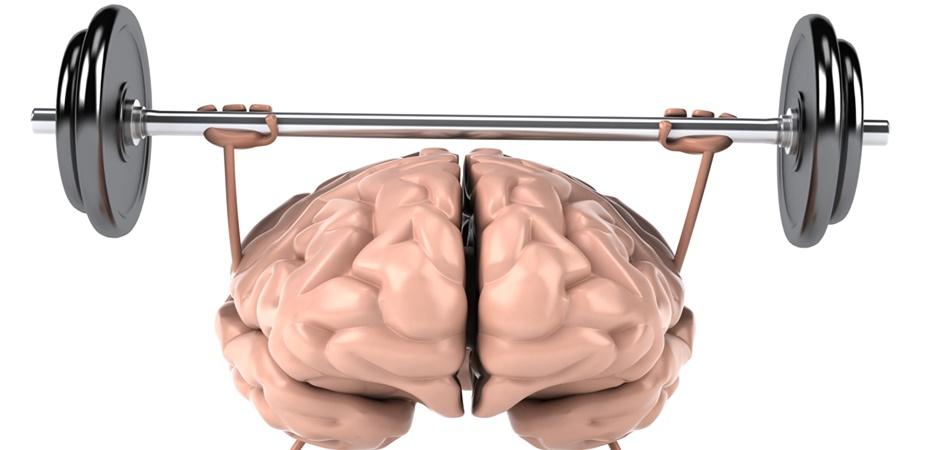 Como exercitar o cérebro pode lhe ajudar a emagrecer com saúde