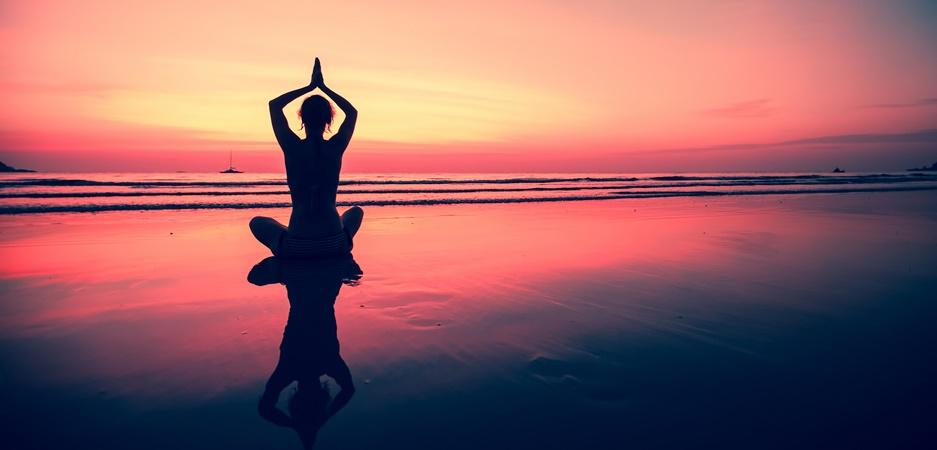 Confira 5 exercícios para aumentar sua força mental