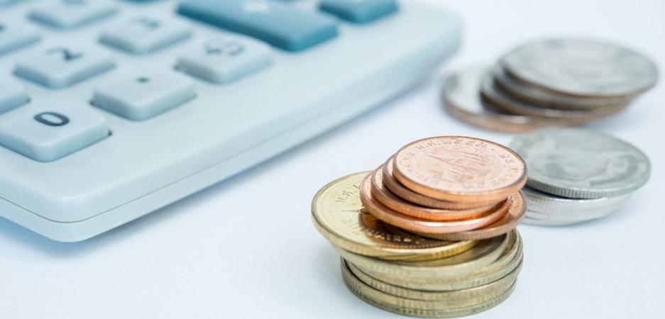 Como fazer uma boa gestão de custos?