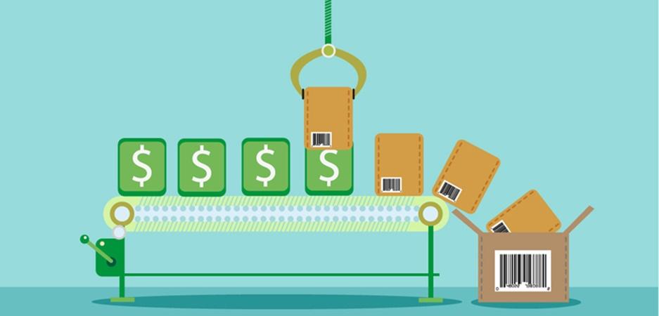 Para que serve o orçamento empresarial?