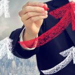 15 Dicas para Recolocação Profissional