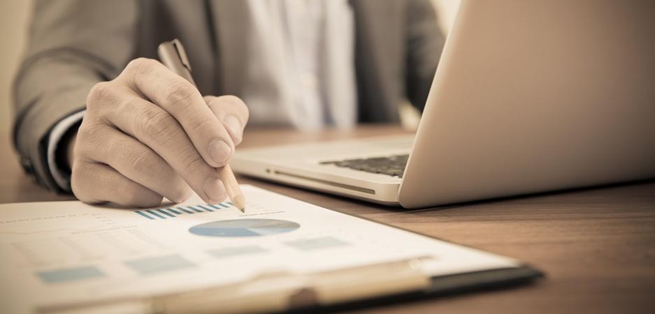 Como fazer análise de valor agregado em projetos e quais suas vantagens
