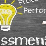 Entenda o que é Assessment e sua ligação com a metodologia Coaching
