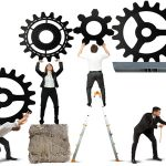 Entenda o conceito de administração de produção e operações
