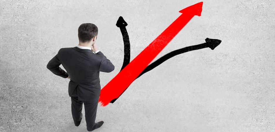 Aprenda como elaborar um estudo de viabilidade econômica de projetos
